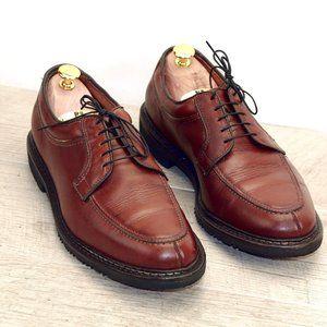 Allen Edmonds WILBERT 10 D * new AE Shoe Bags